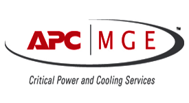 APC MGE UPS Sales, Service, Repair, Replacement Parts, Batteries, & PM Available at Worwetz Energy Systems