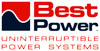 Best Power Ferrups UPS Sales, Service, Replacement Parts, Batterise, PM Available at Worwetz Energy Systems