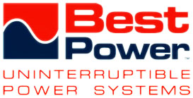 Best Power UPS sales, Service, Replacement Parts, Batteries, & PM Available at Worwetz Energy Systems