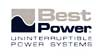 Best Power Logo