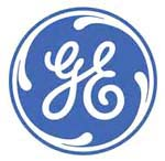 Browse GE Products by Brand