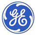 General Electric GE UPS Logo