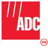 ADC trademark