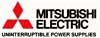 Browse Mitsubishi Products by Brand