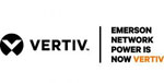 Vertiv (Emerson) Liebert UPS Sales, Service, Replacement Parts, Batteries, PM Available at Worwetz Energy Systems