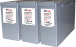 EnerSys DataSafe HX 16X800F-FR Battery Deal